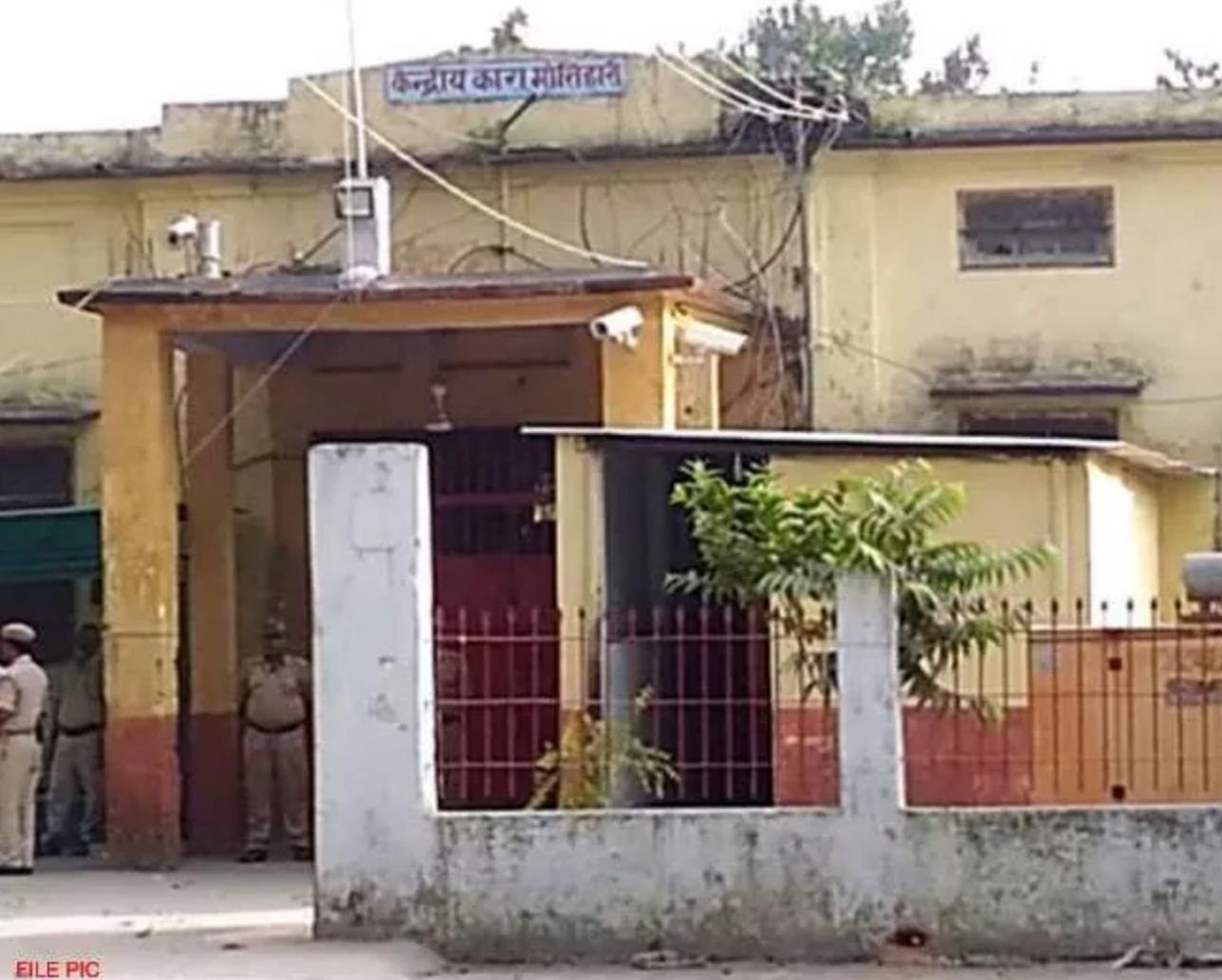 图片[5]-我在印度蹲监狱的 219 天-福利巴士