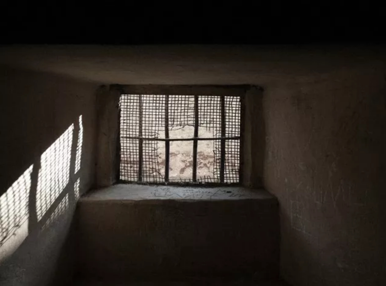图片[7]-我在印度蹲监狱的 219 天-福利巴士