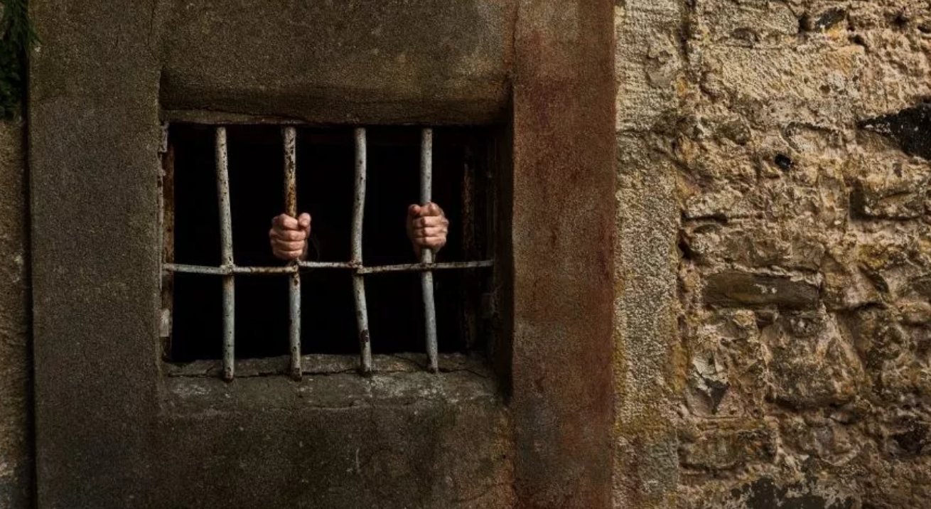 图片[6]-我在印度蹲监狱的 219 天-福利巴士