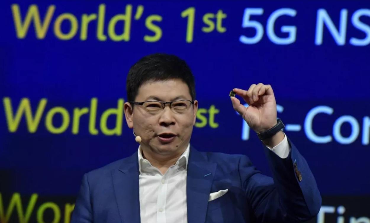 5G手机就要打响价格战了吗?可能还要再等等 涨姿势 第2张
