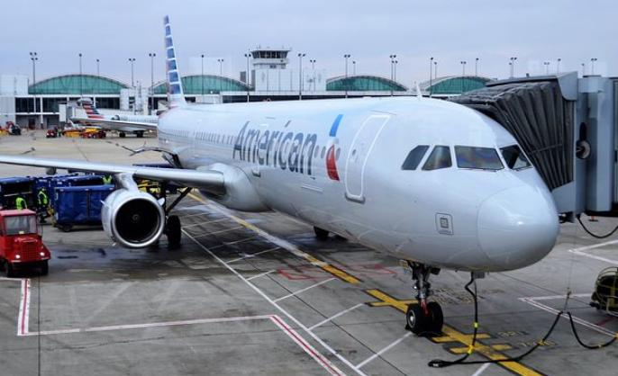 机长让网红进入驾驶舱这件事,退役空姐有点不同的观察 热门事件 第1张