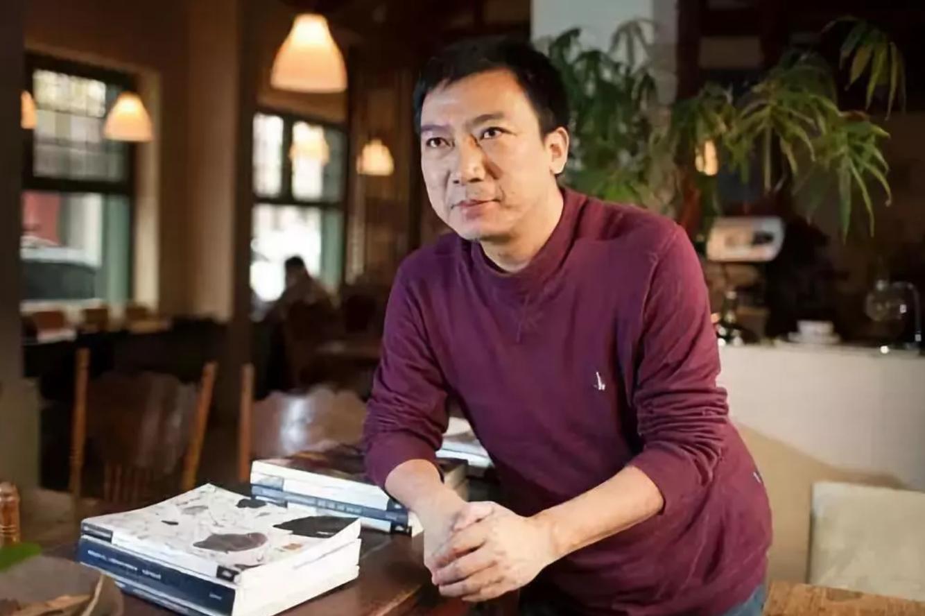中国作家的网店往事 涨姿势 第3张