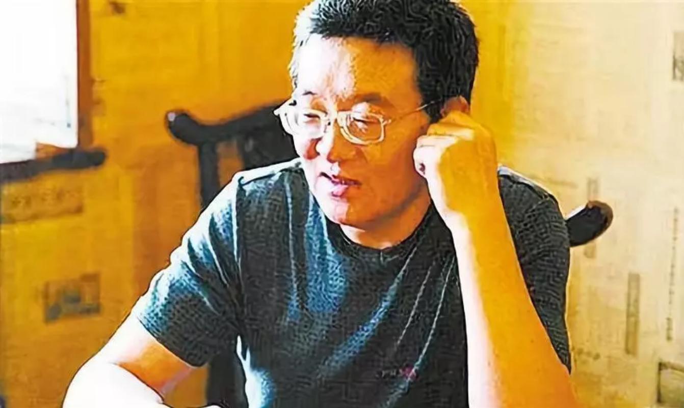 中国作家的网店往事 涨姿势 第2张