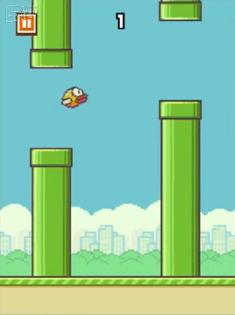 消失五年后,《Flappy Bird》的开发者重现越南 涨姿势 第1张
