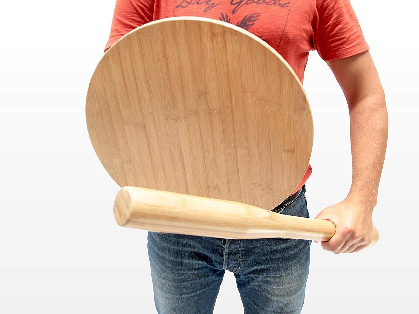 亚马逊上卖的这么一个床头桌,感觉很好笑,但很实用啊 趣事儿 第3张