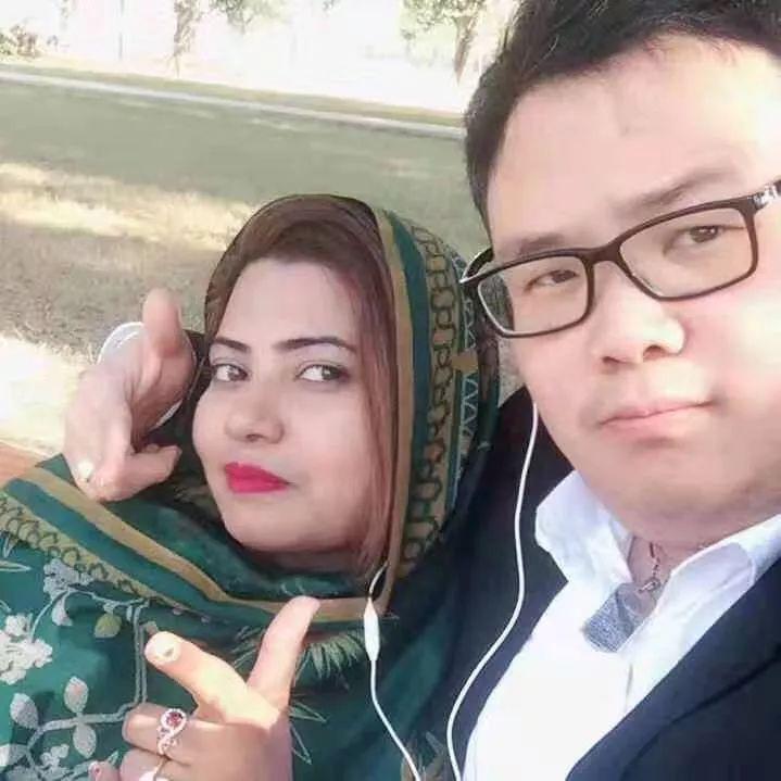 15 天,我在巴基斯坦娶了个老婆www.yyinn.net