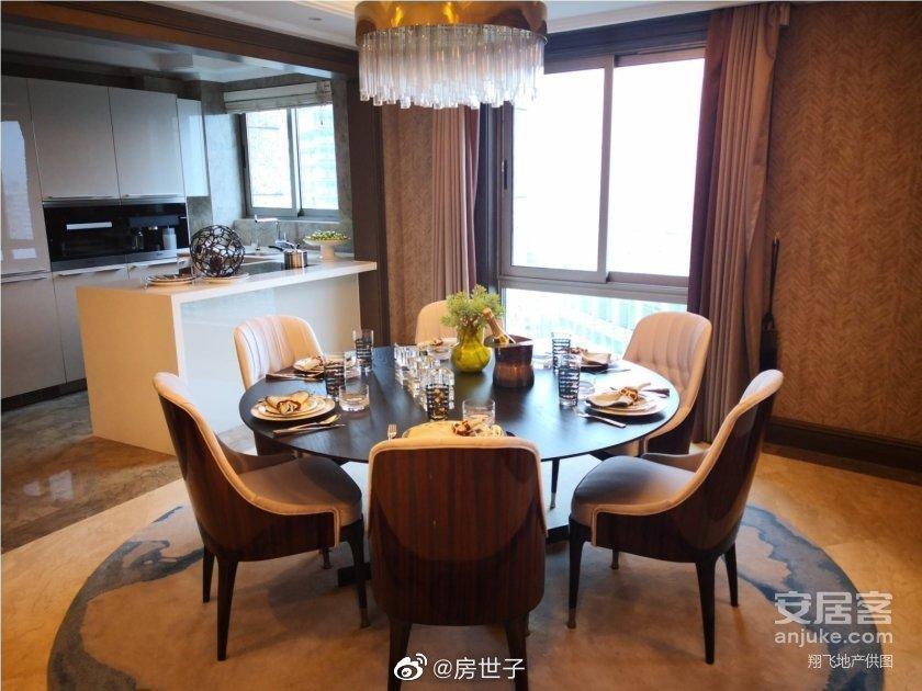 李佳琦是怎么红的?李佳琦1.3个亿买上海顶楼复式豪宅 liuliushe.net六六社 第2张