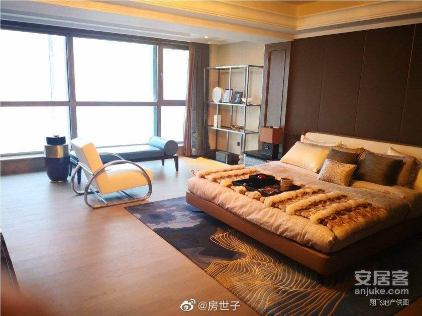 李佳琦是怎么红的?李佳琦1.3个亿买上海顶楼复式豪宅 liuliushe.net六六社 第5张