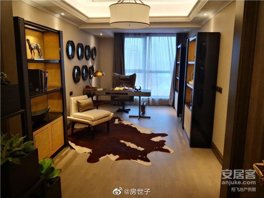 李佳琦是怎么红的?李佳琦1.3个亿买上海顶楼复式豪宅 liuliushe.net六六社 第4张