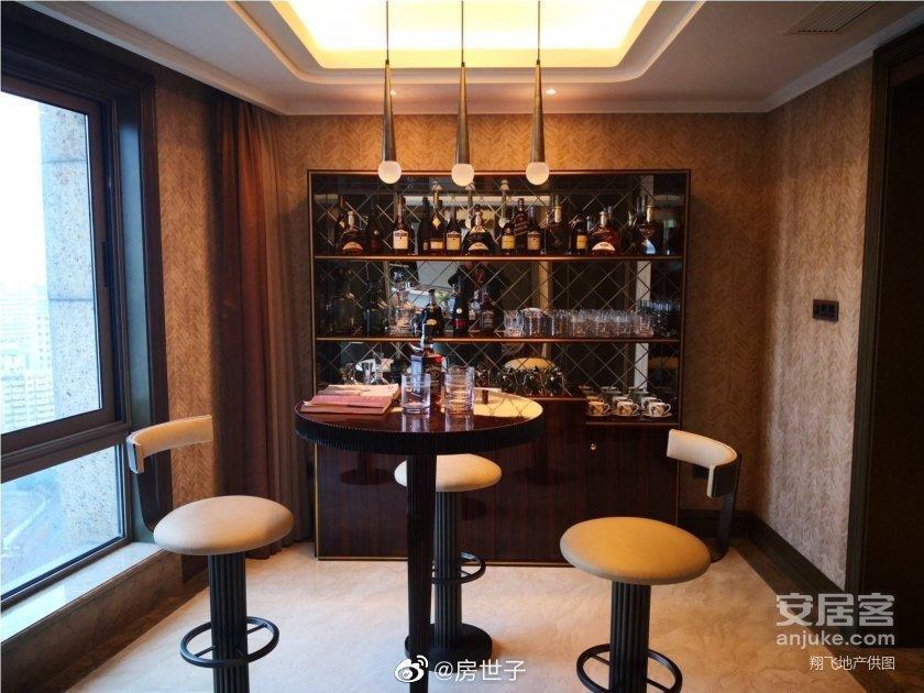 李佳琦是怎么红的?李佳琦1.3个亿买上海顶楼复式豪宅 liuliushe.net六六社 第3张