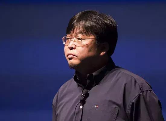 十二年后,罗永浩与连岳胜利会师-前方高能