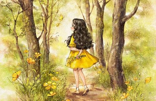 来听用周杰伦以父之名的方式唱淡黄的长裙-前方高能