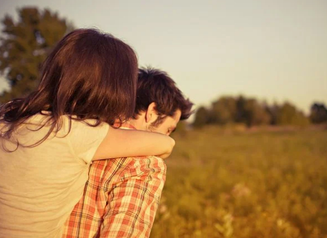 有哪些你结婚后才明白的道理? 涨姿势 第1张