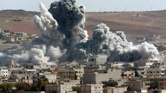 中东战争究竟在打什么?以色列的诞生与崛起 liuliushe.net六六社 第1张