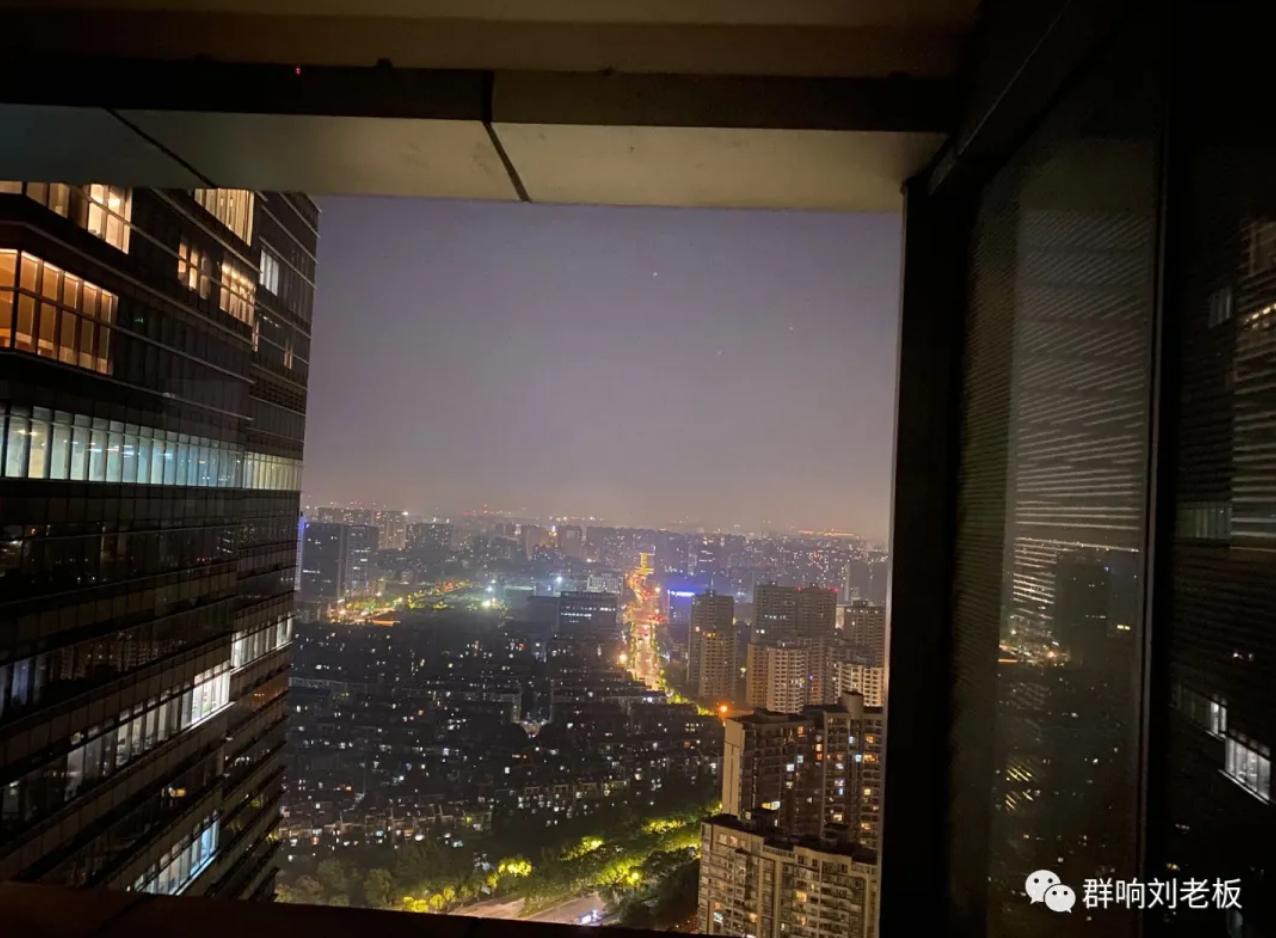 一个北漂创业者南下杭州一个月的感受总结:真香 一本道 第1张