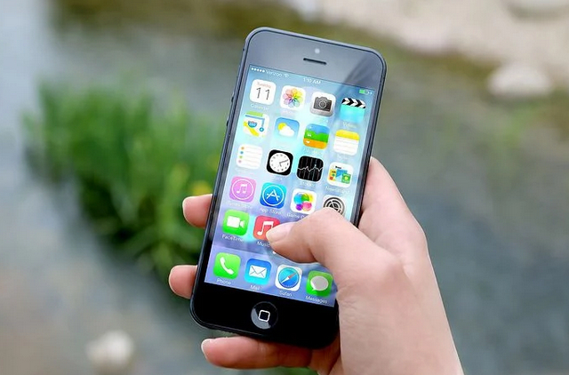 """最惨""""工具""""品牌!傲娇苹果为何频频向中国低头 涨姿势 第1张"""