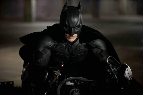 新《蝙蝠侠》概念预告片先行放出 嗨头条 第1张