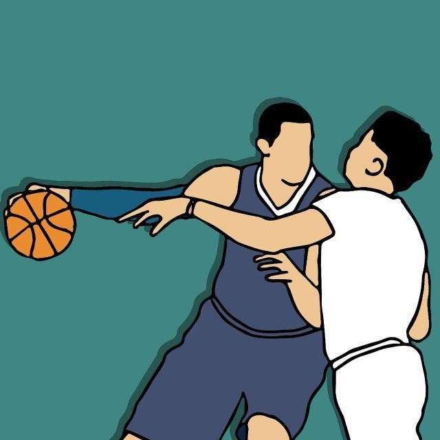 NBA 有哪些让人「目瞪口呆」的冷知识?-前方高能
