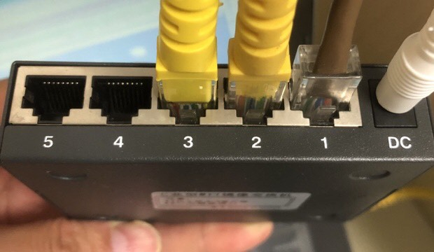 《Wireshark 抓 IPTV 数据包详细教程》