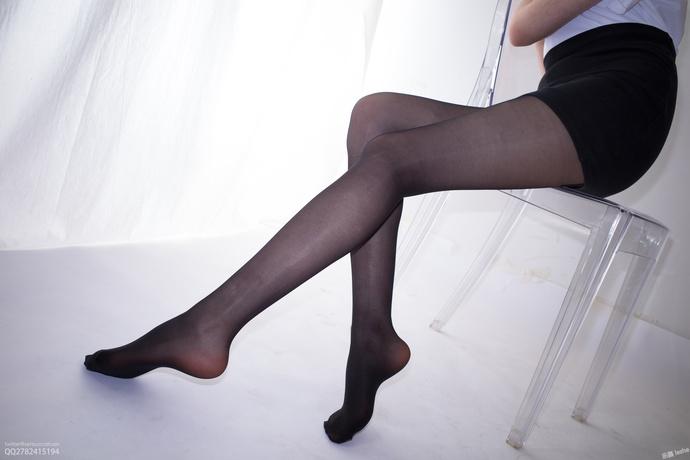 黑涩会 清纯丝袜