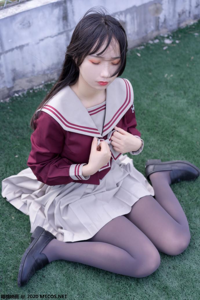 放学后去约会吧 清纯丝袜