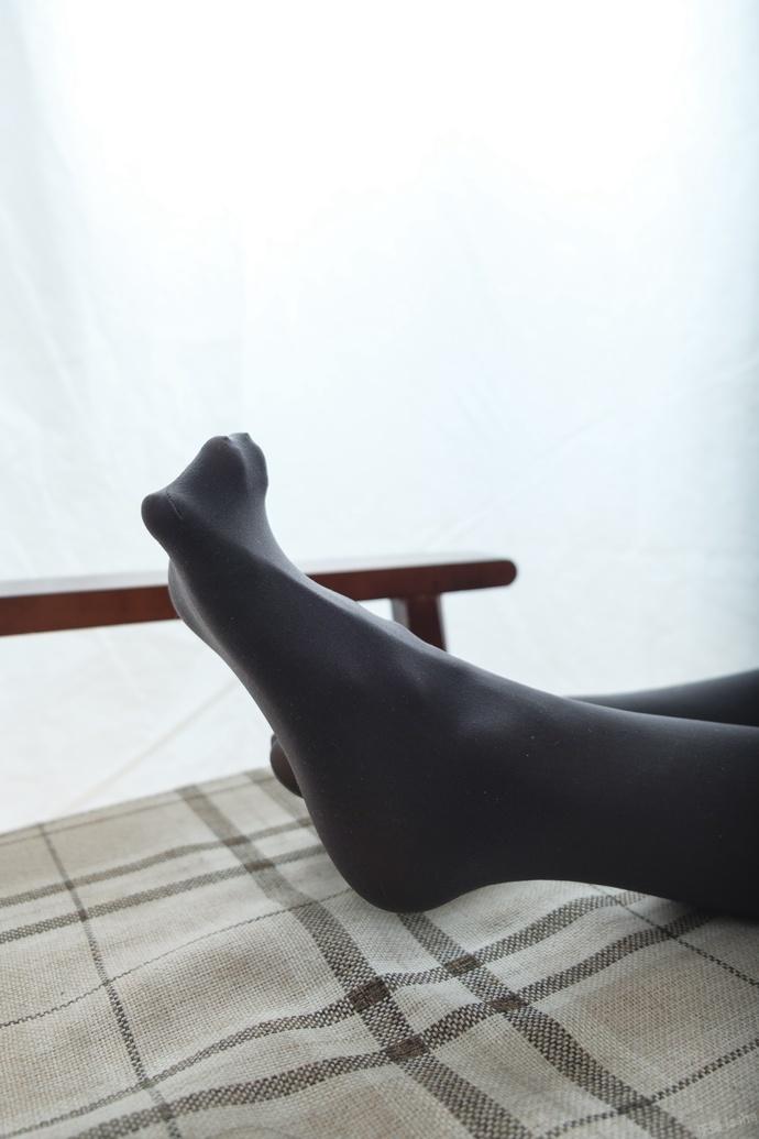 黑丝 JK 少女 清纯丝袜