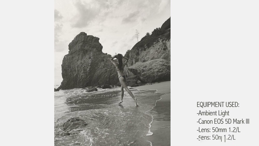 摄影教程_BREED-Shooting Models on the Beach海滩泳装私房摄影教程-中文字幕 摄影教程_yythk (6)