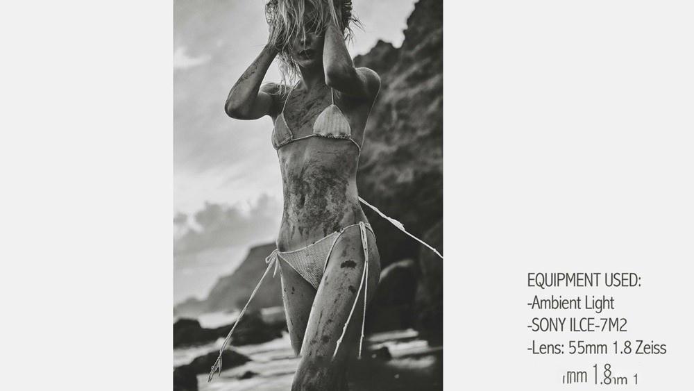 摄影教程_BREED-Shooting Models on the Beach海滩泳装私房摄影教程-中文字幕 摄影教程_yythk (15)