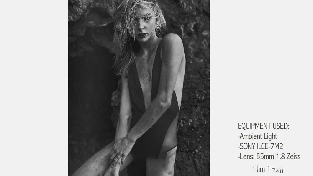 摄影教程_BREED-Shooting Models on the Beach海滩泳装私房摄影教程-中文字幕 摄影教程_yythk (17)