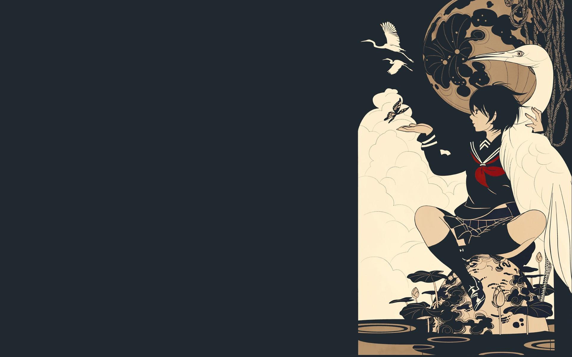 不死鸟分享为王、每日壁纸、每日一图、每日图片、动漫图片、高清壁纸、美女图片、高清大图、手机壁纸、电脑壁纸、桌面壁纸、封面图片、欧美图片、小清新图片、好看的图片、风景图片等由不死鸟分享推荐