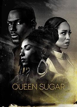 蔗糖女王 第二季