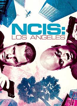 海军罪案调查处:洛杉矶 第十季