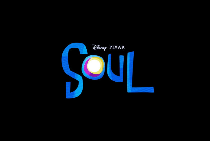 2020[动画/音乐/奇幻][心灵奇旅/Soul]百度云高清下载图片 第2张