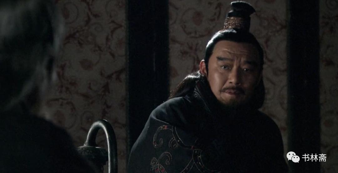 秦国为何要统一?帝王戏为何难拍好?