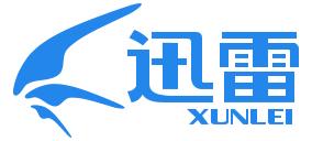 下载资源导航 (200505)-itotii