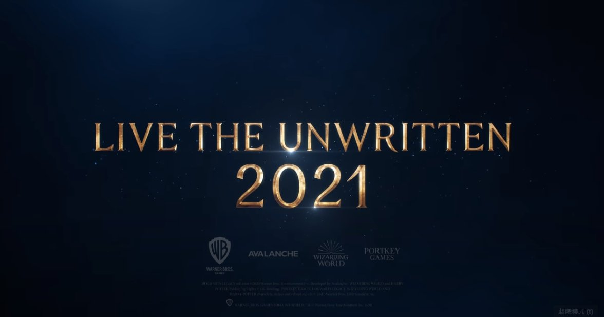 2021发售.jpg