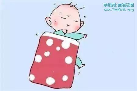 宝宝吃、睡、玩的规律,都在这里咯,别怪没告诉你