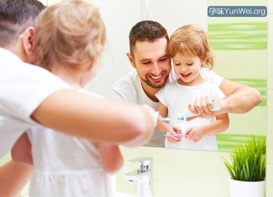 你的样子就是你女儿未来老公的样子(深度解析)