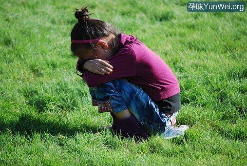 宝妈自述4岁女儿被性侵后求救了1年,都被当耳旁风了