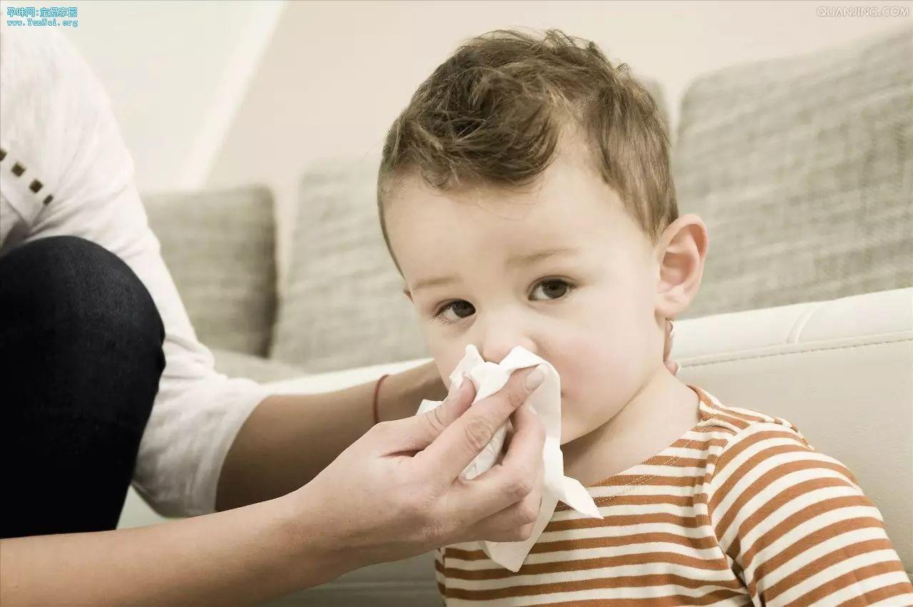 夏秋换季,让孩子少生病的6个方法,简单又实用