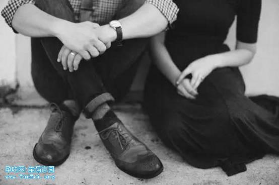 夫妻生理需求一月几次正常?