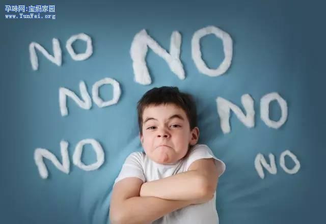 《爸爸去哪儿5》杜江拒绝儿子的方式惹争议,孩子不听话,这样说才管用
