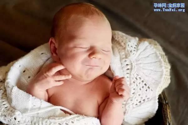 新生儿回家第一周,这几件事必须提前准备!
