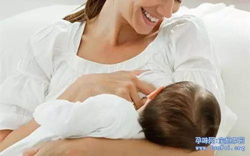 没做好这些宝宝就会猝死?好妈妈不该忽视的育儿小细节…
