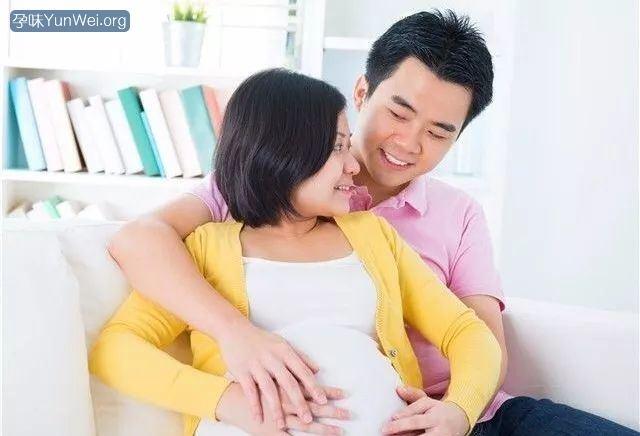 宝妈怀孕初期最关心的6大问题,孕妈必看!