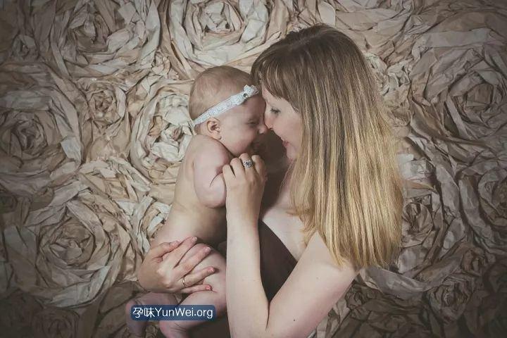 刚生产完的新妈妈,这些问题要预防!不可大意!