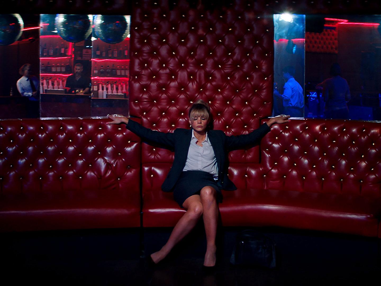 2020[剧情/惊悚/犯罪][前程似锦的女孩/Promising Young Woman]百度云高清下载图片 第2张