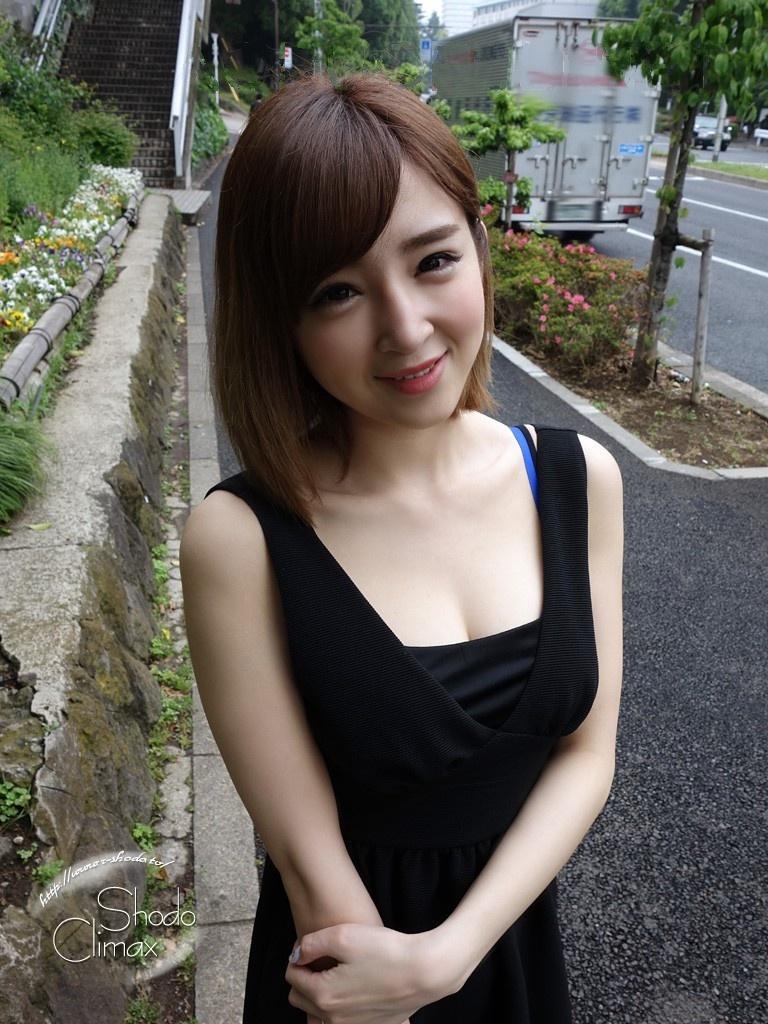 Climax Shodo bb_nozomi希美真由、希美まゆ[18V/1.06G]