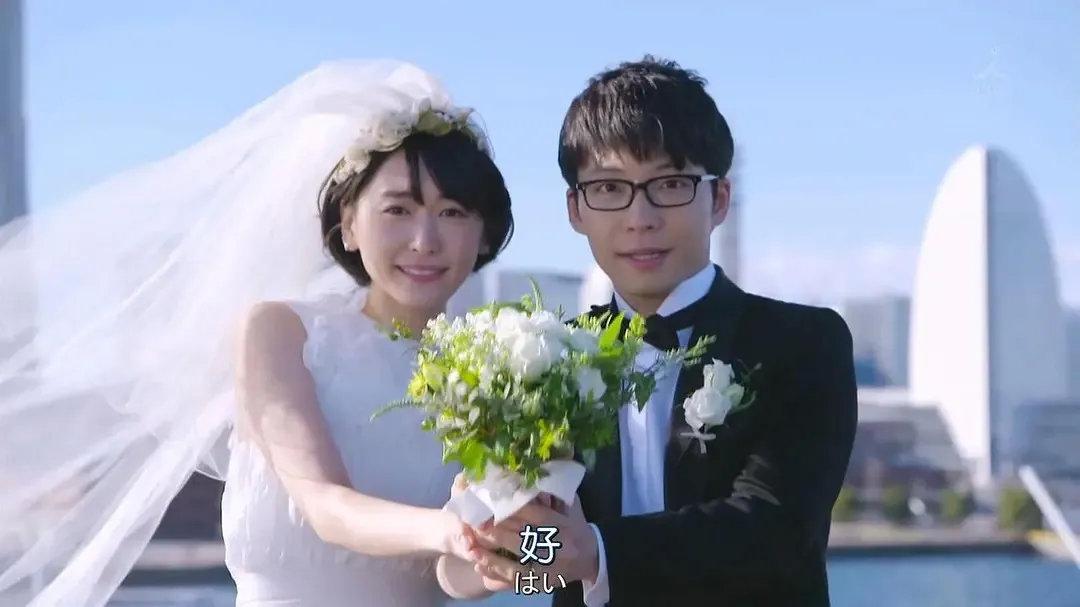 新垣结衣是如何成为直男老婆的 liuliushe.net六六社 第14张