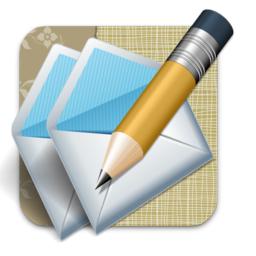 Awesome Mails Pro 3.30.1 破解版 – 电子邮件设计工具